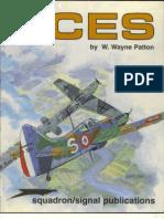 Squadron Signal - 6077 - Aces Part 1