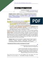PEREZ_FERNANDEZ_José_Raúl_-_Metáfora_Elipsis_Asíndeton