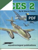 Squadron Signal - 6084 - Aces Part 2