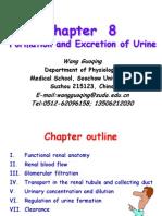 urinary 3