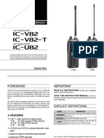 IC-V82_U82-3