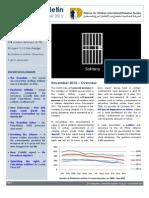 Detention Bulletin Nov 2012