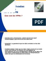 VPN Tel333