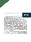Octave Mirbeau, « Le Petit homme des foules »