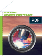 Electrozi Saf Fro25134
