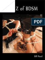 A_to_Z_of_BDSM