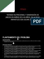 DIAPOSITIVAS DE MAESTRIA 2012.pptx