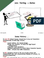 L05-Synthesis.pdf