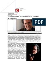 Mdz_03_08_11_-_Ricardo_Piglia-El sueño de los neoliberales es la pesadilla de los pobres