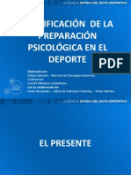 P-Planificación de la preparación psicológica en el deporte - Rafael Zabaraín (1) - copia
