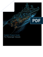 ABB System Project Guide Passenger Vessels