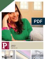 Paulmann 596000001 Gb e It Katalog 2013 72dpi