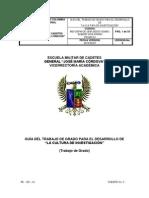 Guia Metodologia 2012