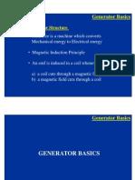 Generator Basics1