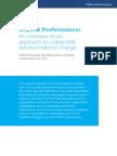 Keller Price Beyond Performance Webex