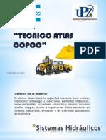 Sistemas Hidraulicos Parte 1