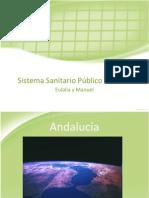 sistemasanitariopblicoenandaluca-091120053109-phpapp01