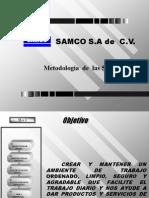 62045446-Metodologia-5-S