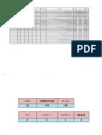 Defect Report 1387-11-05