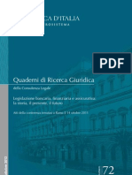 quaderno_72
