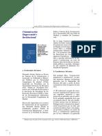 159-165-Biblioteca-MMSS8-_2_.pdf