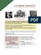 法语语法辅导:法语中代词的使用方法_外语教育网