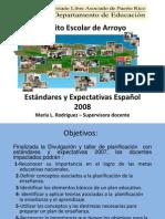 Planificacin Con Estndares y Expectativas 2008 1217205522192898 9