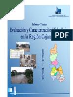 Hidro Cajamarca