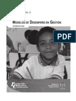 Documento_No8_modelos_desempeño_en_gestion