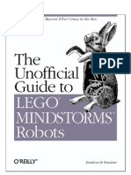 The_Unofficial_Guide_To_Lego_Mindstorm_Robots__size_A4_.pdf