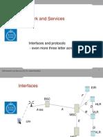 Protocols LADP