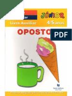 Opostos_4-5anos