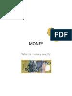 y money 1