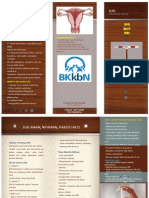 leaflet IUD