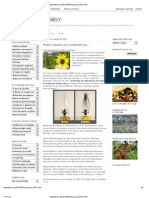Φτιάξτε πετρέλαιο.pdf