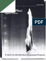 F14-Handout