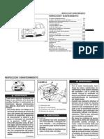 Suzuki Grand Vitara (2005-2017) Manual de Taller.pdf