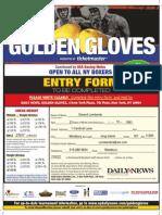 115940426 Golden Gloves 2012 Entry Full PageFinal Revise 12 6