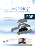 Lightweightdesign