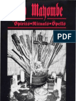 Carlos_Galdiano_Montenegro_-_Palo_Mayombe._Spirts,_Rituals,_Spells.pdf