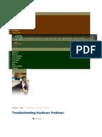 autoclave midmark m11 manual de servicio y partes troubleshooting fact sheet