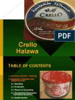 Presentation Crello Dec13-2004