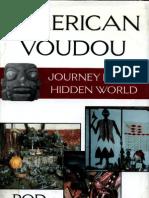 American-Vodou-Journey-Into-a-Hidden-World-Rod-Davis-1998.pdf