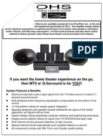 DHS Mobile Theate Feature Sheet.pdf