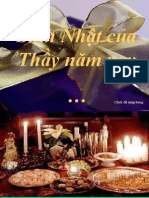 Sinh Nhat Nam Nay