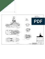 P831-101-00-R1[Tug boat]
