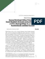 ilkokrisztina.pdf