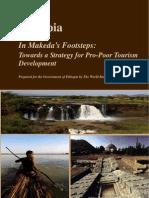 ET Tourism Strategy