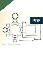 Riječnik arhitekture