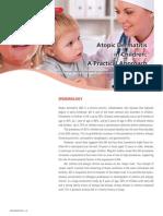 dermatitis.atopik.pdf